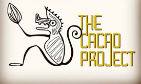 The Cacao Project